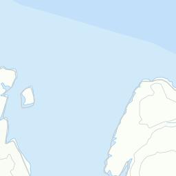 sauøy kart Halten 18, 7287 Sauøy på 1881 kart sauøy kart