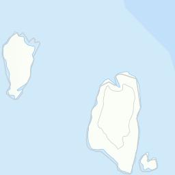 sauøy kart Halten 19, 7287 Sauøy på 1881 kart sauøy kart