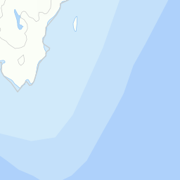 sauøy kart Halten 10, 7287 Sauøy på 1881 kart sauøy kart