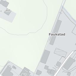 kart heidal Heidalsvegen 834, 2677 Nedre Heidal på 1881 kart kart heidal