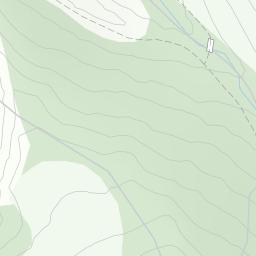 skåbu kart Baklivegen 217, 2643 Skåbu på 1881 kart skåbu kart