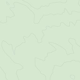 kart stathelle Nensethveien 1025, 3967 Stathelle på 1881 kart kart stathelle