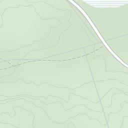 kart stathelle Glittumveien 77, 3967 Stathelle på 1881 kart kart stathelle