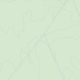 kart stathelle Omborsnesveien 7, 3962 Stathelle på 1881 kart kart stathelle