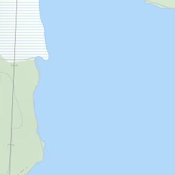 kart stathelle Stokkevannveien 14, 3962 Stathelle på 1881 kart kart stathelle