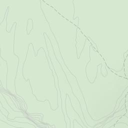 rognstranda kart Rognstranda 144, 3961 Stathelle på 1881 kart rognstranda kart