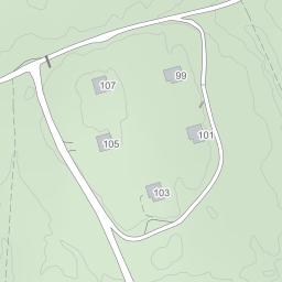 hydrostranda kart Hydrostranda 103, 3961 Stathelle på 1881 kart hydrostranda kart