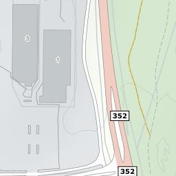 kart stathelle Tønderveien 2, 3961 Stathelle på 1881 kart kart stathelle