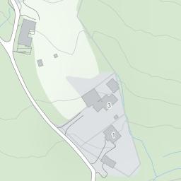 prestfoss kart Rabbenveien 619, 3350 Prestfoss på 1881 kart prestfoss kart