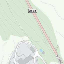 øverbygd kart Svatsum Øverbygd 822, 2657 Svatsum på 1881 kart øverbygd kart