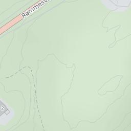 lysøysundet kart Stilla 10, 7168 Lysøysundet på 1881 kart lysøysundet kart