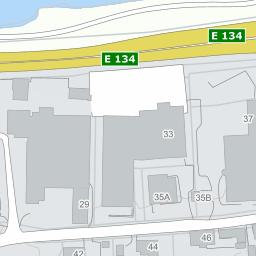 mjøndalen kart Drammensveien 56A, 3050 Mjøndalen på 1881 kart mjøndalen kart