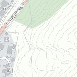 kart over råkvåg Nordfjordveien 37, 7114 Råkvåg på 1881 kart kart over råkvåg