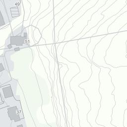 kart over råkvåg Nordfjordveien 39, 7114 Råkvåg på 1881 kart kart over råkvåg