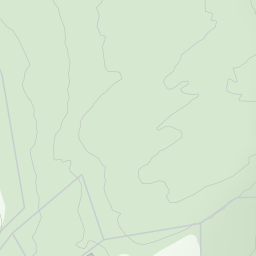 kart over råkvåg Tørrabben 12, 7114 Råkvåg på 1881 kart kart over råkvåg