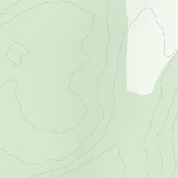 kart over råkvåg Kristoffer Foss veien 34, 7114 Råkvåg på 1881 kart kart over råkvåg