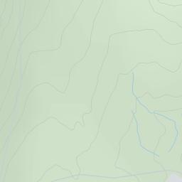 ramnes kart Vestbygdveien 485, 3175 Ramnes på 1881 kart ramnes kart