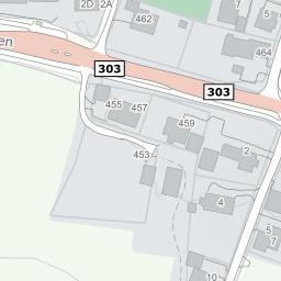 tjodalyng kart Tjøllingveien 466, 3280 Tjodalyng på 1881 kart tjodalyng kart
