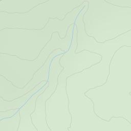 Karta Norge Drammen.Kristian Brenners Vei 140 3029 Drammen Pa 1881 Kart