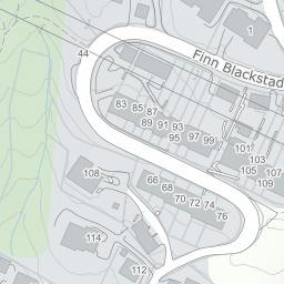 finn vei kart Finn Blackstads vei 38, 3021 Drammen på 1881 kart finn vei kart