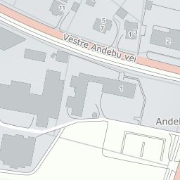 kart andebu Andebu Sentrum 20, 3158 Andebu på 1881 kart kart andebu