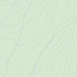 buvika kart Myrvegen 12, 7350 Buvika på 1881 kart buvika kart