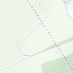 ramnes kart Tinghaugveien 100, 3175 Ramnes på 1881 kart ramnes kart