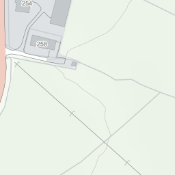 ramnes kart Ramnesveien 919, 3175 Ramnes på 1881 kart ramnes kart