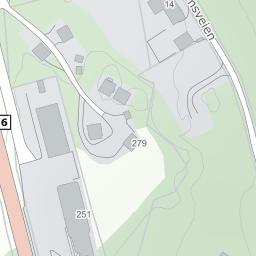 undrumsdal kart Undrumsdalveien 251, 3176 Undrumsdal på 1881 kart undrumsdal kart