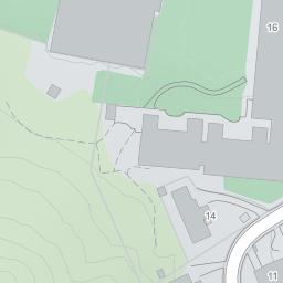 sjetnemarka kart Granhaugan 7, 7081 Sjetnemarka på 1881 kart sjetnemarka kart