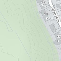 sjetnemarka kart Lunderhaugen 55B, 7081 Sjetnemarka på 1881 kart sjetnemarka kart
