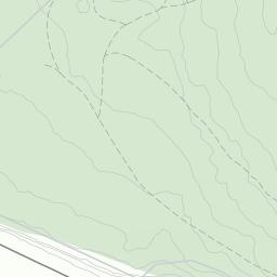 statens park tønsberg kart Anton Jenssens gate 4, 3125 Tønsberg på 1881 kart
