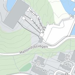 sjetnemarka kart Øverfossvegen 28, 7081 Sjetnemarka på 1881 kart sjetnemarka kart
