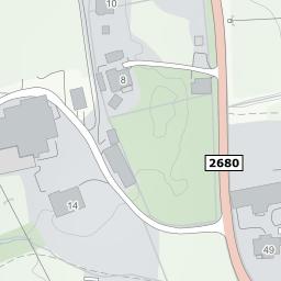 kart holmsbu Nedre Jahrenvei 12, 3484 Holmsbu på 1881 kart