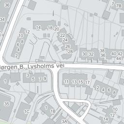 Se alle eiendomspriser for Lade alle 62A, Trondheim i