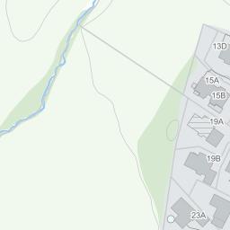 rykkinn kart Grindstuveien 27, 1349 Rykkinn på 1881 kart rykkinn kart
