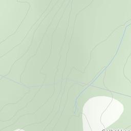 kart jonsvatnet Vikelvvegen 151, 7057 Jonsvatpå 1881 kart kart jonsvatnet