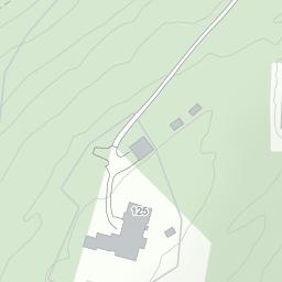 gjettum kart Seljefløyten 43, 1346 Gjettum på 1881 kart gjettum kart