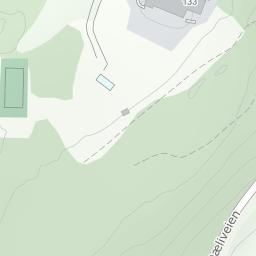 gjettum kart Gjettumveien 11, 1346 Gjettum på 1881 kart gjettum kart