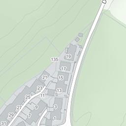 gjettum kart Gjettumveien 63, 1346 Gjettum på 1881 kart gjettum kart