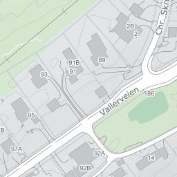 gjettum kart Seljefløyten 9, 1346 Gjettum på 1881 kart gjettum kart