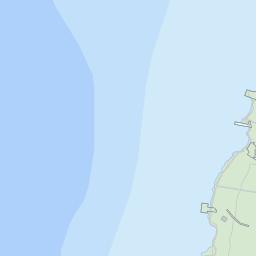 søndre langåra kart Søndre Langåra 27, 1454 Fagerstrand på 1881 kart søndre langåra kart