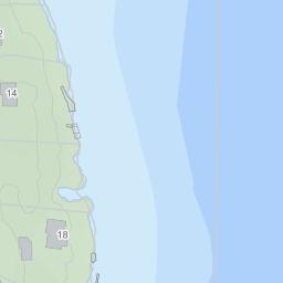 søndre langåra kart Søndre Langåra 16, 1454 Fagerstrand på 1881 kart søndre langåra kart
