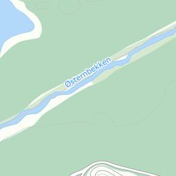 kart bekkestua Griniveien 315, 1356 Bekkestua på 1881 kart kart bekkestua