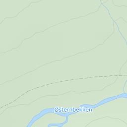eiksmarka kart Østernvannveien 65, 1359 Eiksmarka på 1881 kart eiksmarka kart