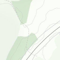 reinsvoll kart Heksumhøgda 310, 2840 Reinsvoll på 1881 kart reinsvoll kart
