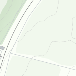 reinsvoll kart Heksumhøgda 325, 2840 Reinsvoll på 1881 kart reinsvoll kart