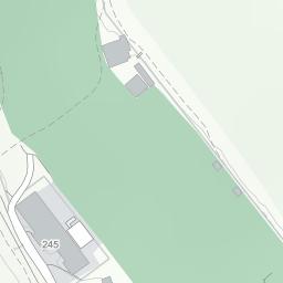 eiksmarka kart Basaltveien 37, 1359 Eiksmarka på 1881 kart eiksmarka kart