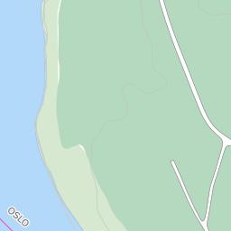 eiksmarka kart Fossumveien 87, 1359 Eiksmarka på 1881 kart eiksmarka kart