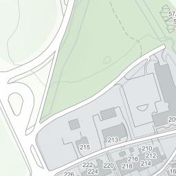 ankerveien kart Ankerveien 209, 1359 Eiksmarka på 1881 kart ankerveien kart